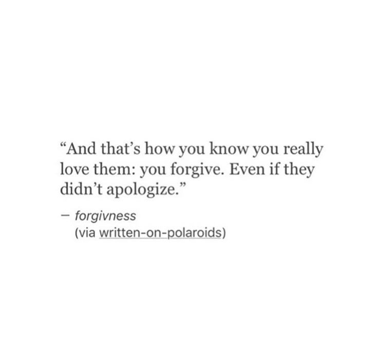 broken heart, texts, teenagers and love quotes