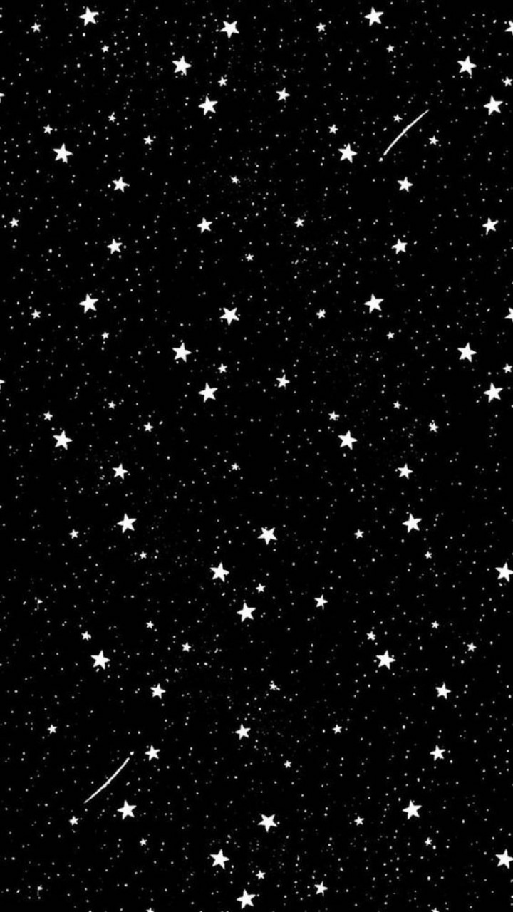 Stars Wallpaper And Galaxy Wallpaper Image 6010378 On Favim Com