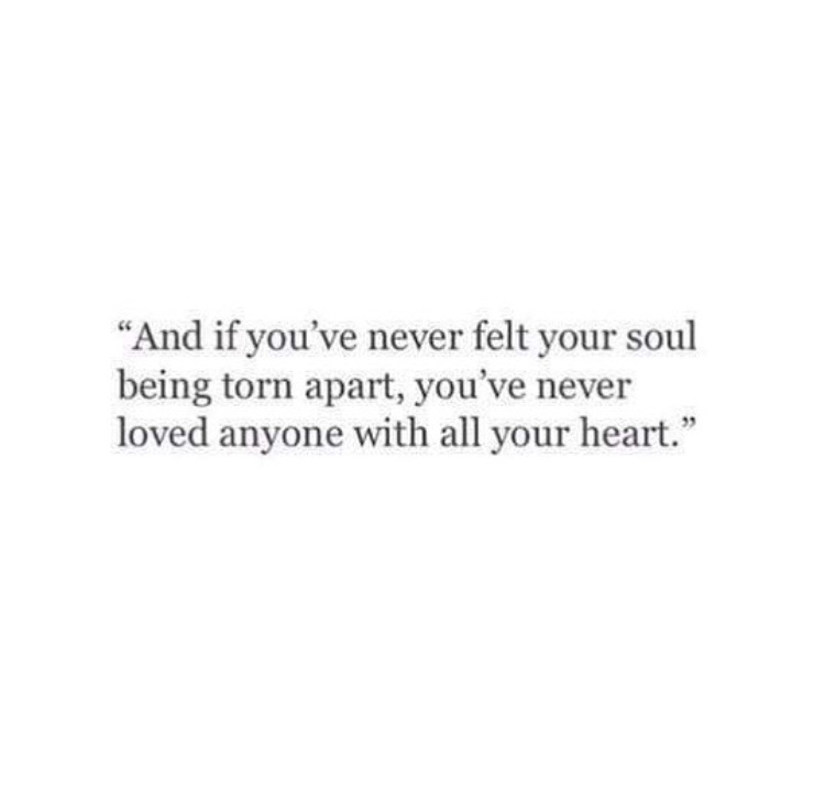 teenagers, sad quotes, life and words