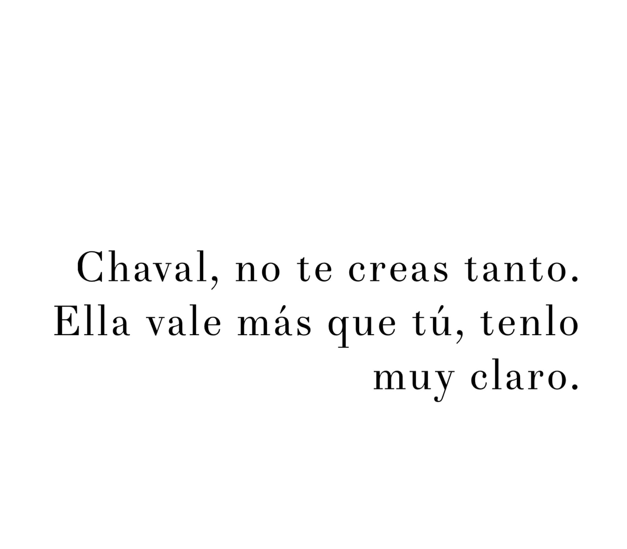 espagol, quotes, chicos and bl