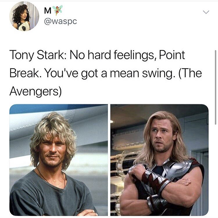marvel cinematic universe, ant man, avengers and thor