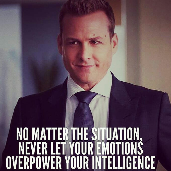 quote suits harvey specter and quotes image 6025219 on favim com favim