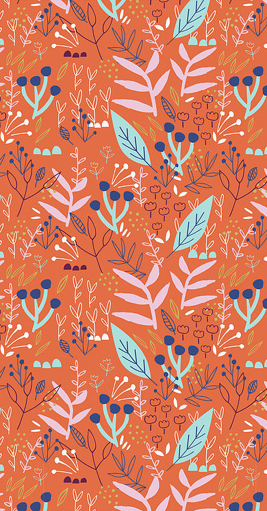 pattern design, pattern, art and artsy