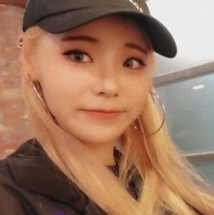 loona, loona icons, gg and loona lq
