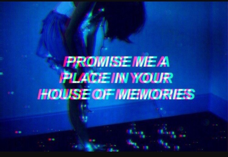 house of memories images on com