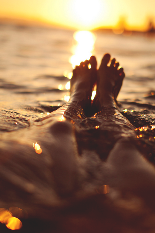 words, word, beach tumblr and weheartit photography