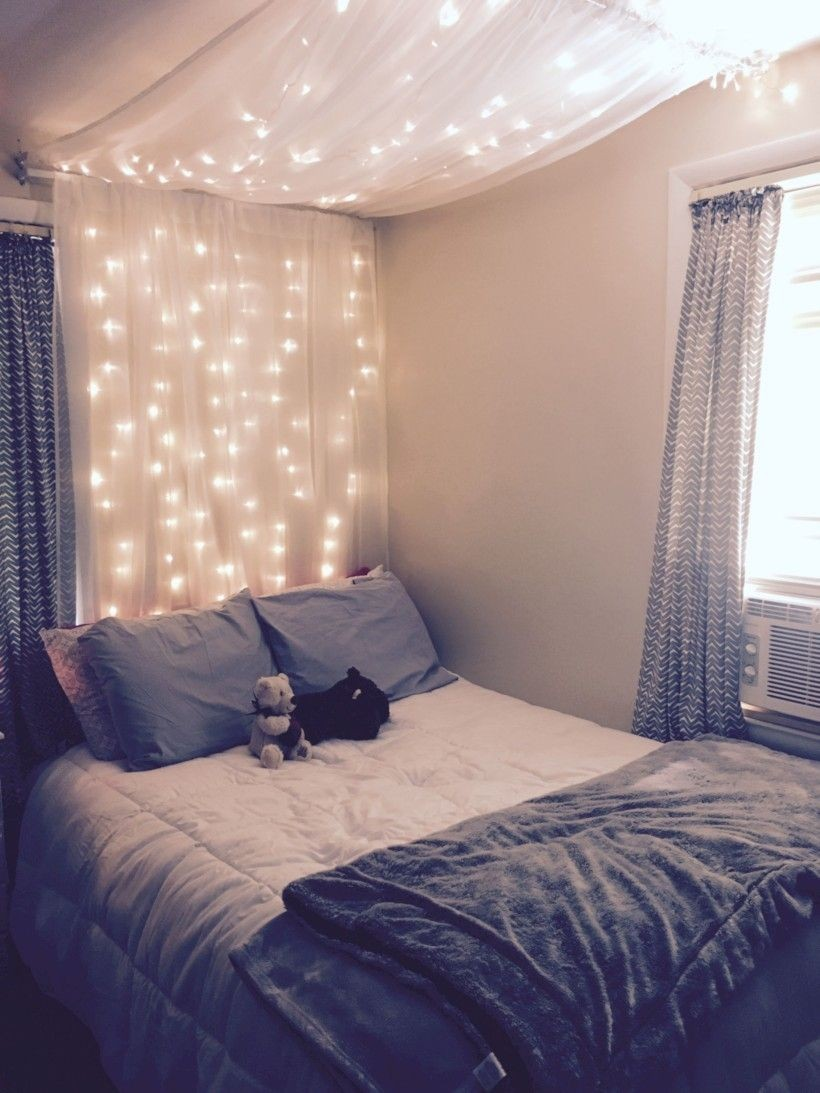Cute Bedroom Lights Online