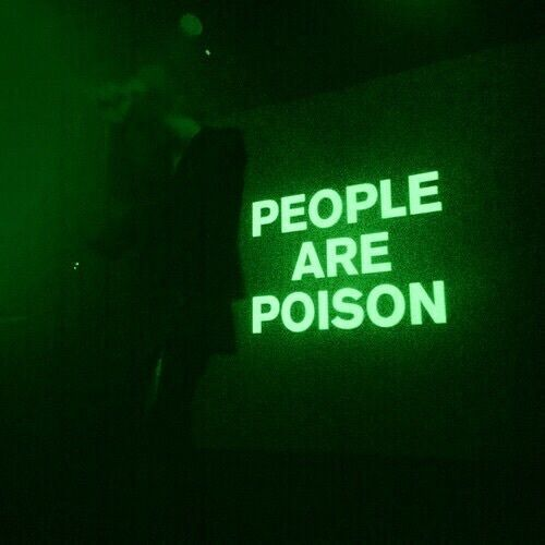 green aesthetic aesthetic quotes image on com