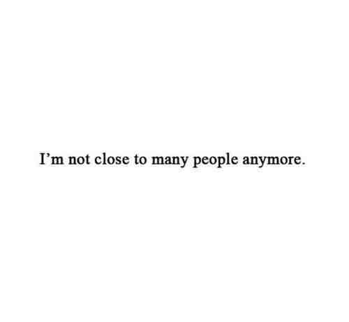 sad, tumblr quotes, tumblr words and quotes