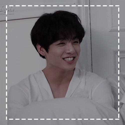 Bts Aesthetic White Aesthetic Bts Edits And Jungkook Image