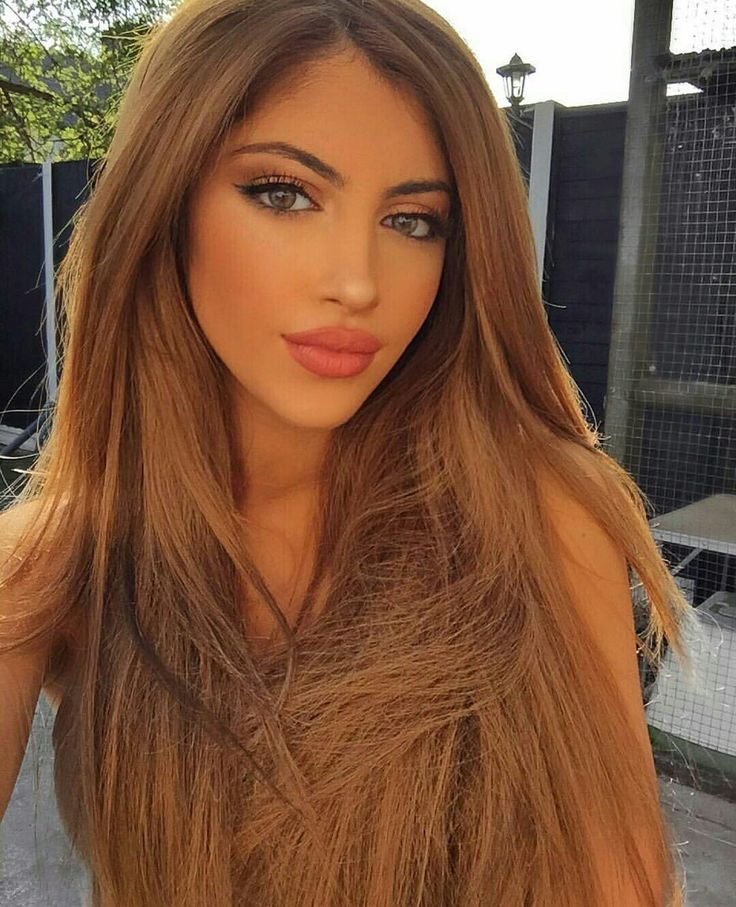 hair, eyes, makeup and beuty