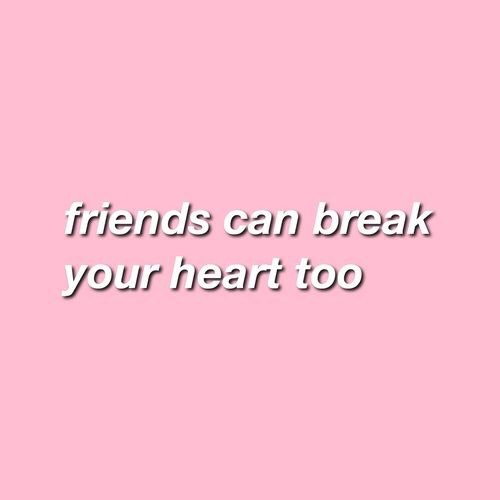deep feelings, deep, tumblr and quotes