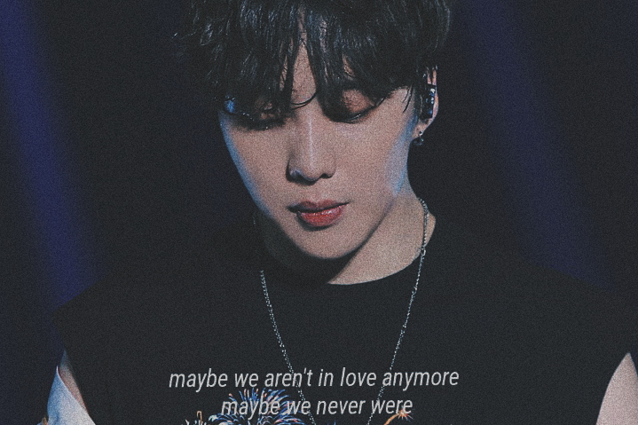 grunge, poems, alternative and seungyoon