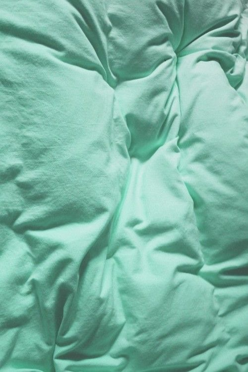 aesthetics, comfy, tumblr green background and background