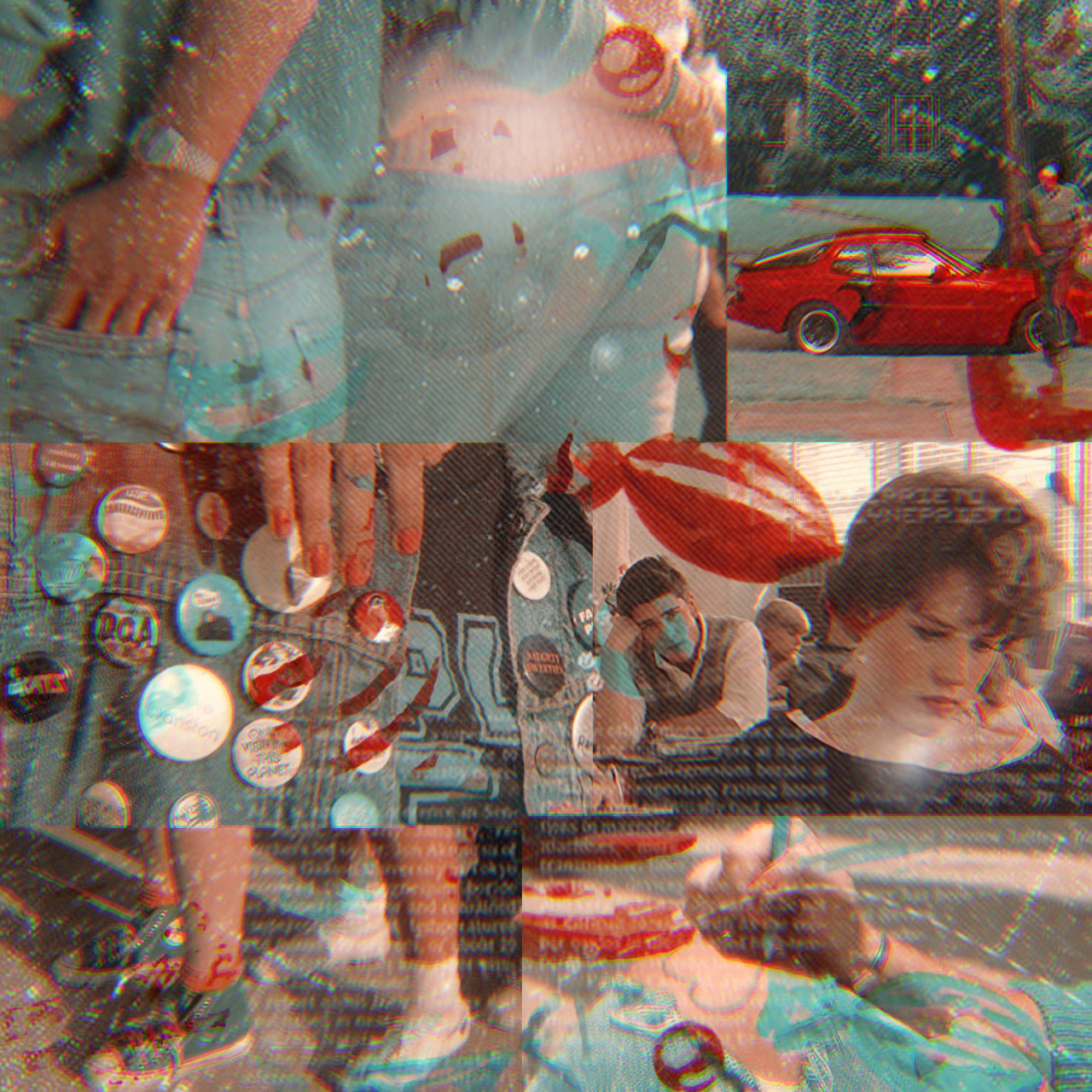 sixteen candles edit, sixteen candles icon, 8039s aesthetic and 8039s edit