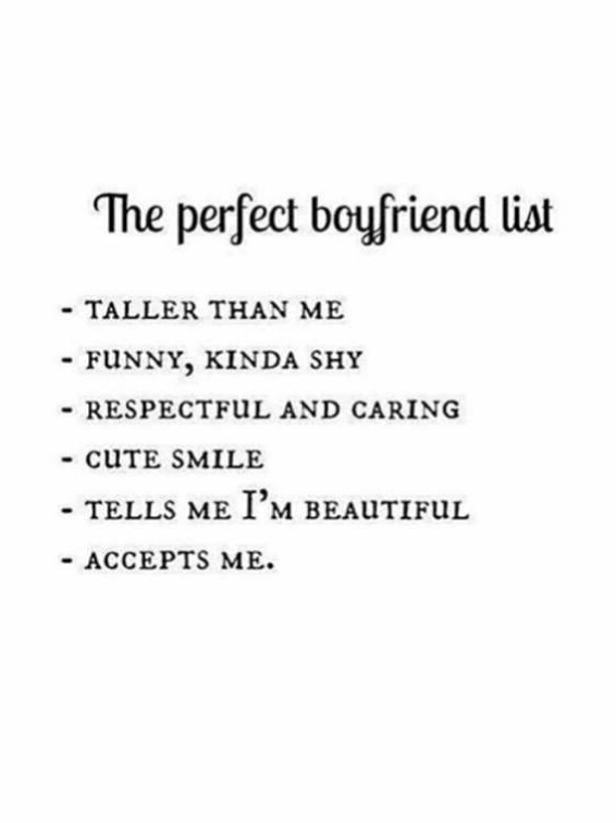 i need you, boys quotes, girls quotes - image #6195967 on ...