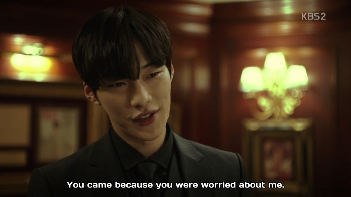 kdrama quotes images on com