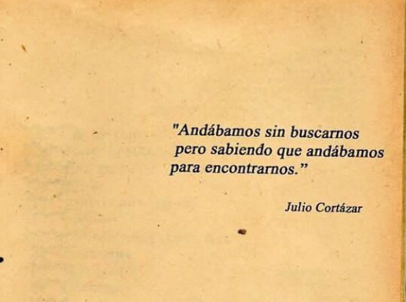 acciin potica, poesa, spanish quotes and notas