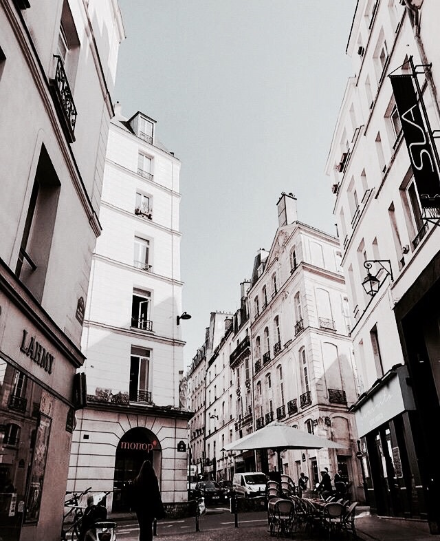 indague, architecture, tumblr and buildings