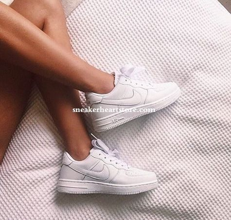 nike air force, nike shoes, nike air force one and nike air force for sale