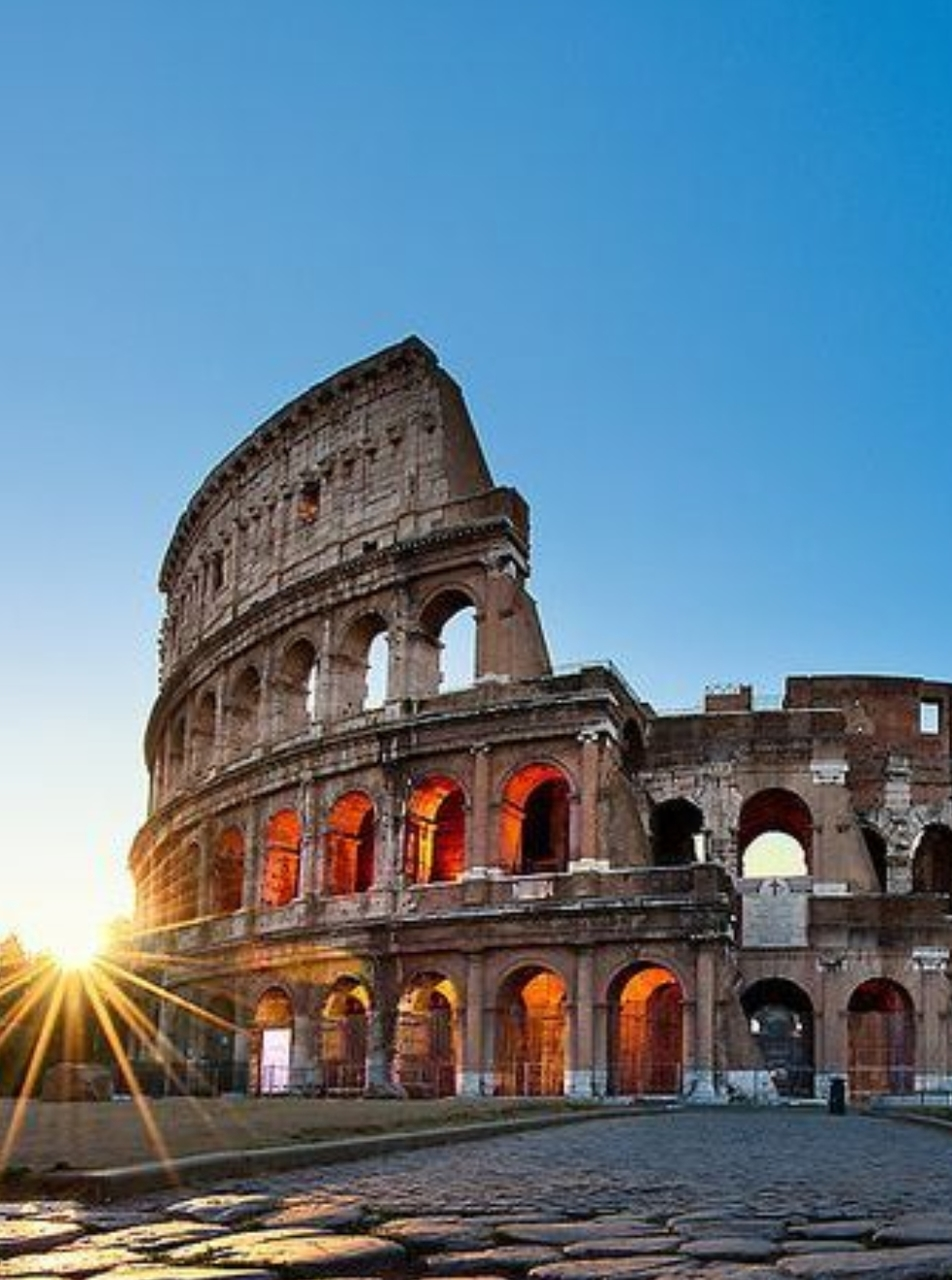 travel, fabulous and italy