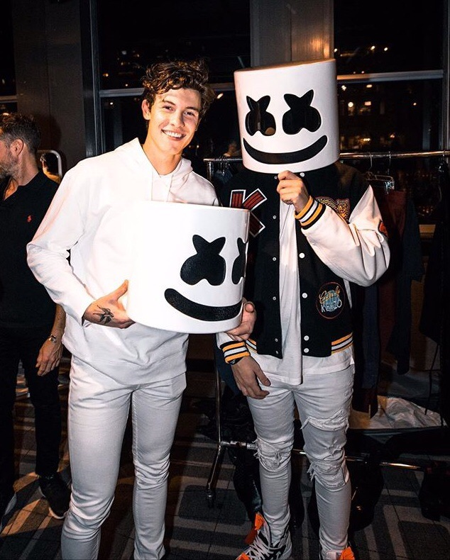 shawn mendes, mendes army and shawn peter raul mendes