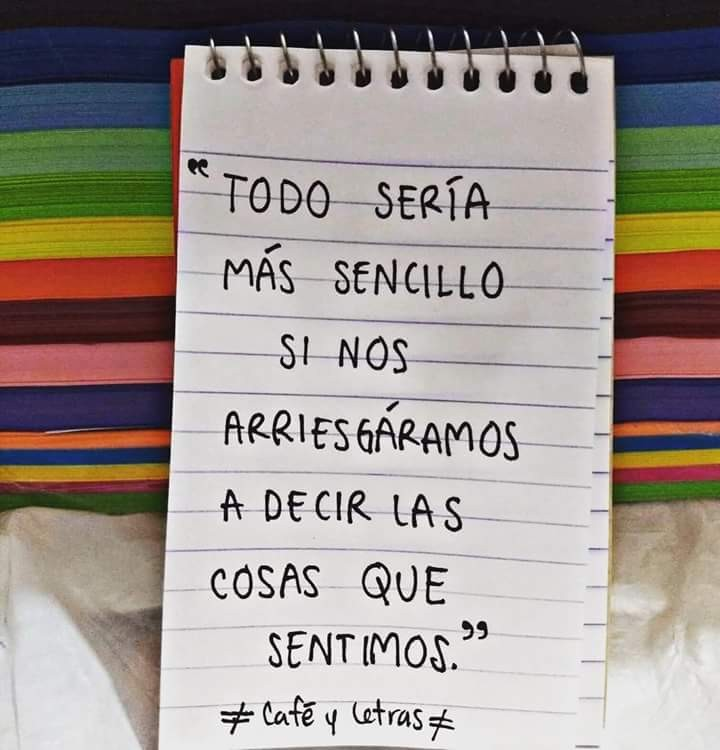 frases, palabras, frases cortas and parejas