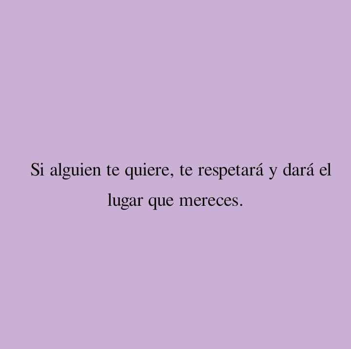 quotes, citas, frases and quotes de amor
