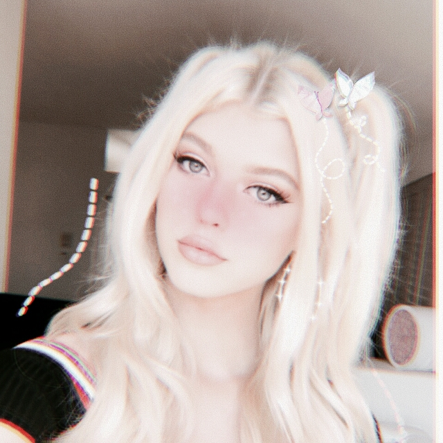 rp theme, icons, roleplay and loren gray