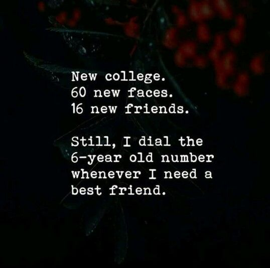 truth quotes besties quotes image on com