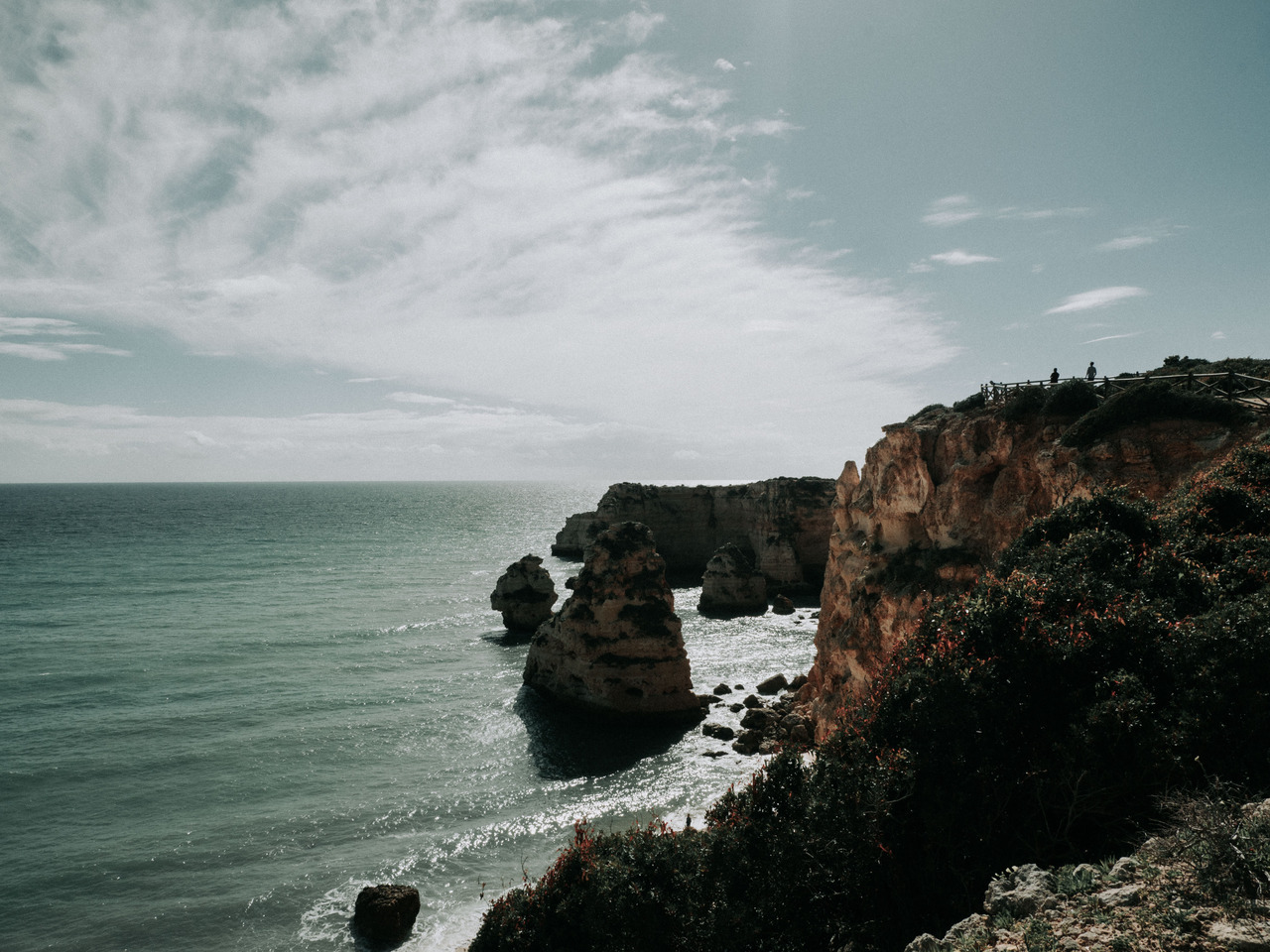 photographer, photography and algarve