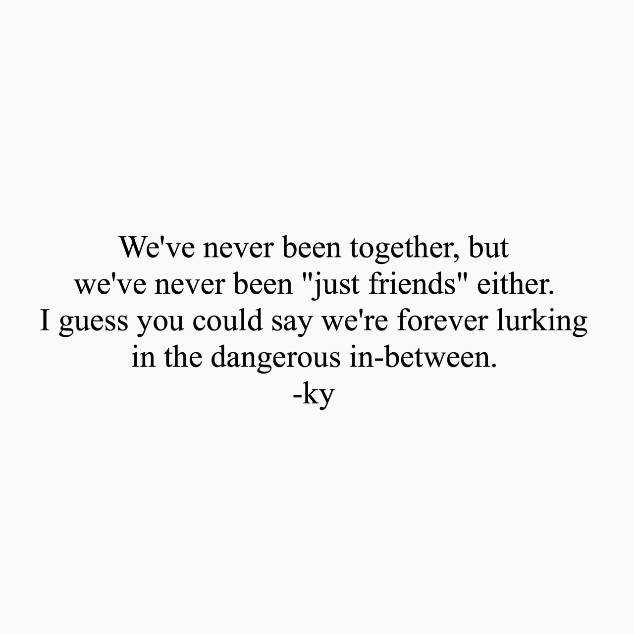 Relationship quotes images on Favim.com