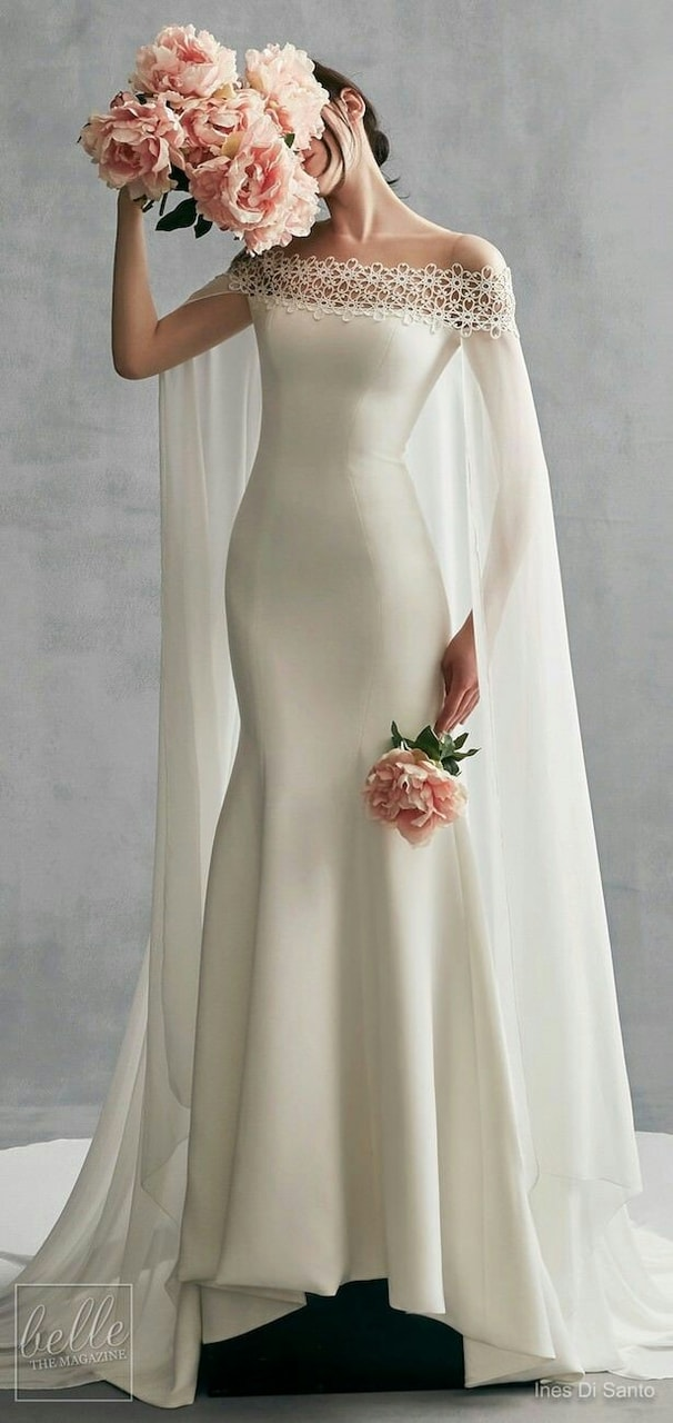 wedding fashion, white dress, wedding dress and fashion