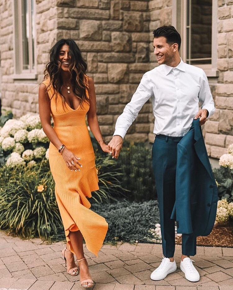 goals, laughing and romance