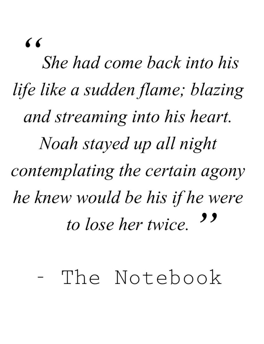 The notebook images on Favim com