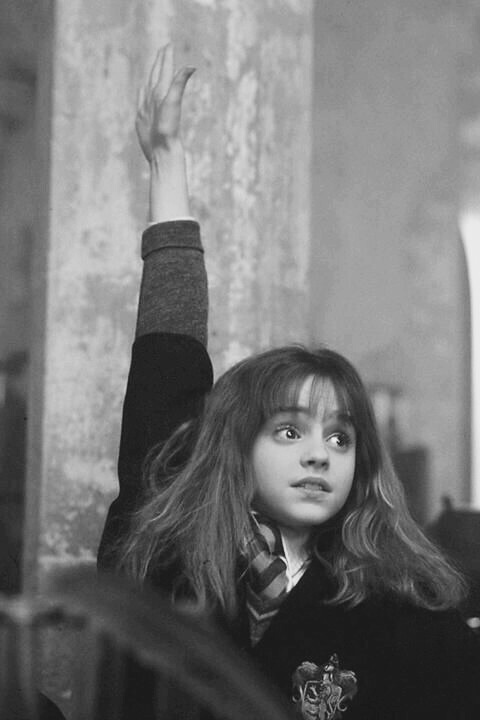 hermione granger, icon and ron wealsey