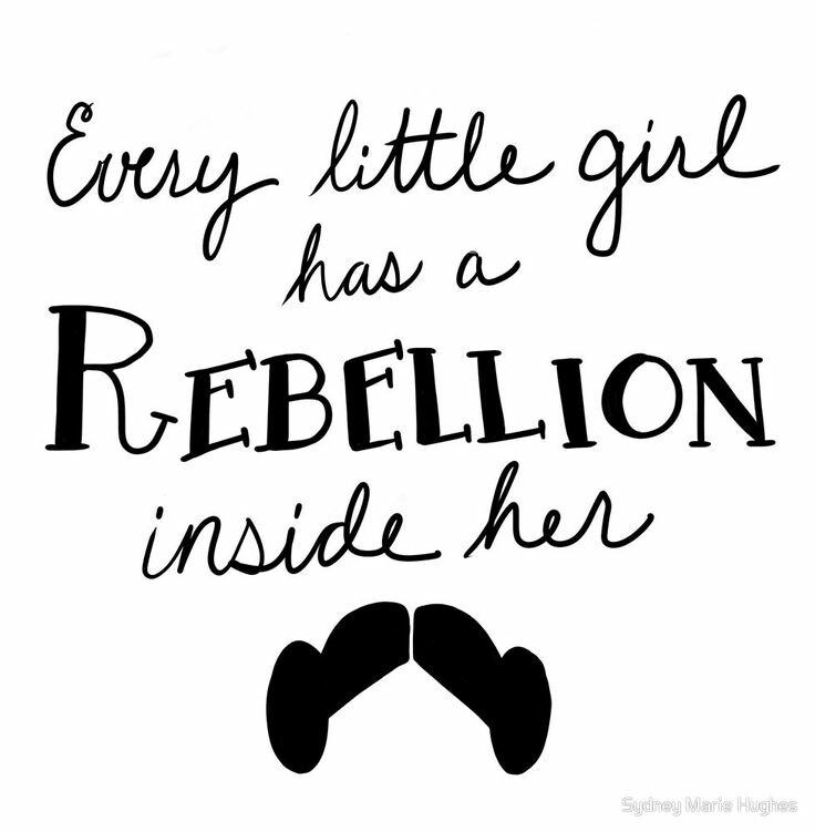 leia organa, rebellion and carrie fisher