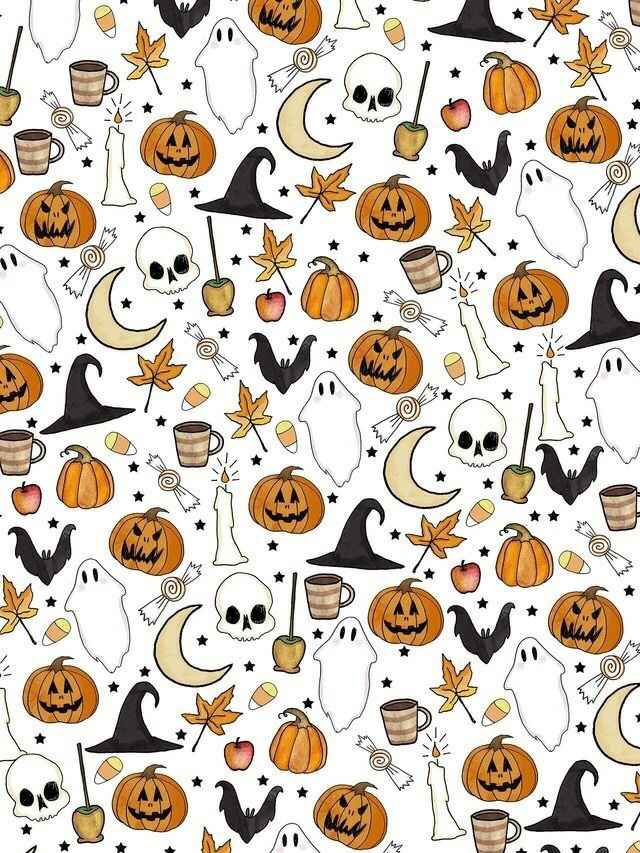 halloween wallpaper, background, autumn wallpaper and autumn