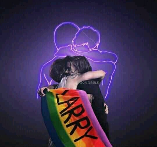 love, queer, gay couple and love is love