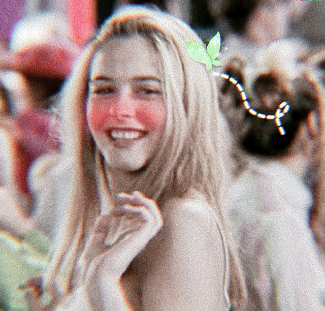pfps, cher horowitz icon, clueless and rp