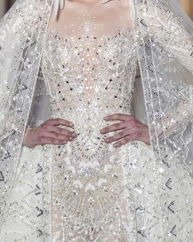 beauty, fation, occasion and sequinned