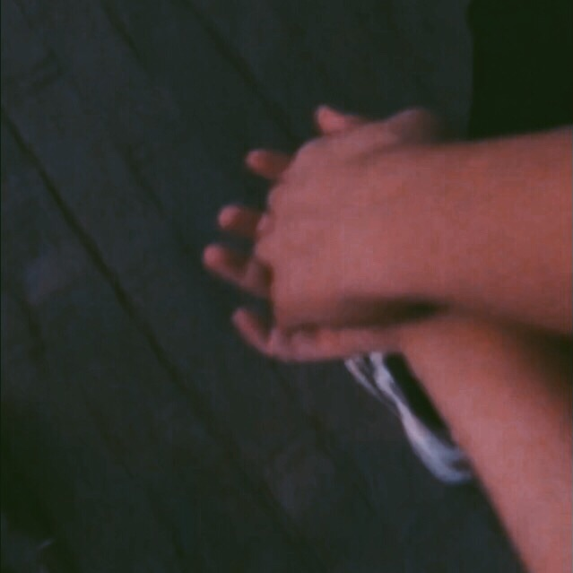 cute, hands holding and boy