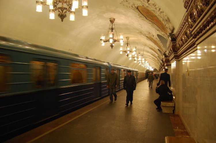 train station, explore and medieval