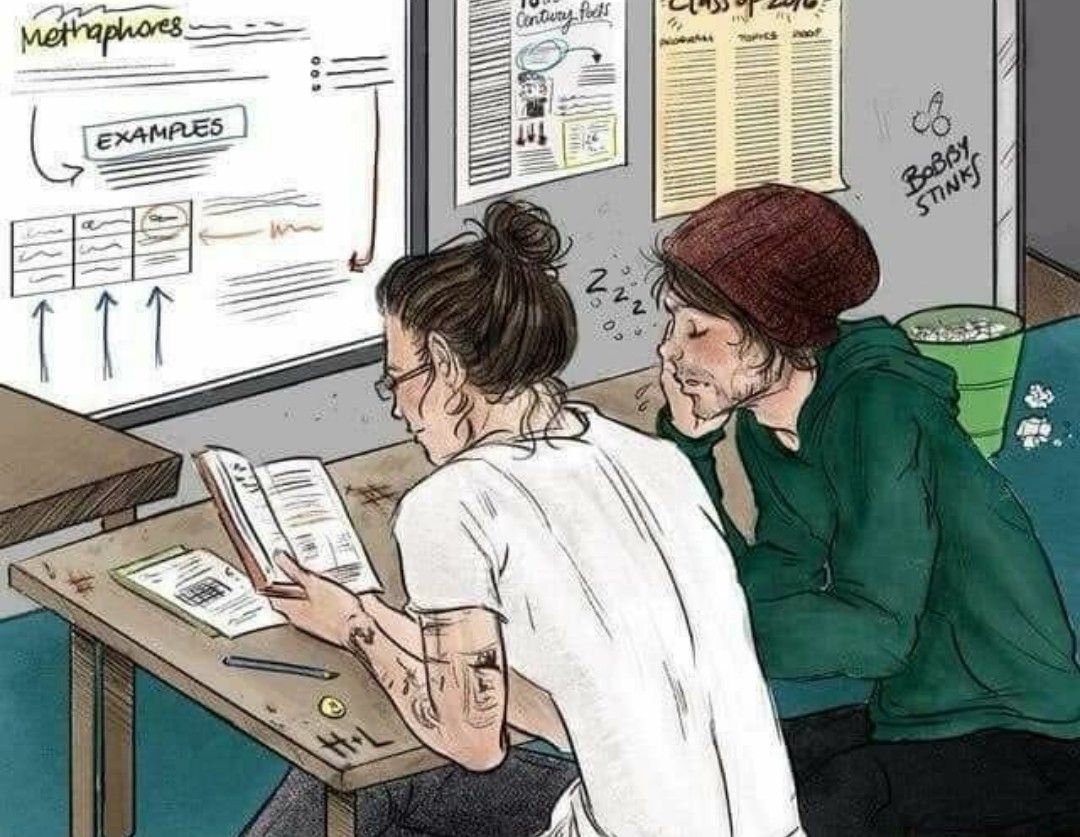 larry stylinson fanart, larry fanart, larry stylinson and fanart larry