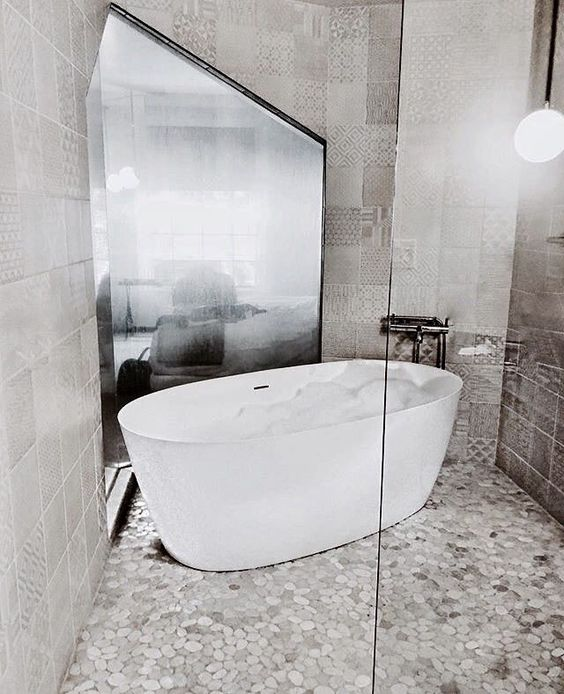 luxury, bath and luxe