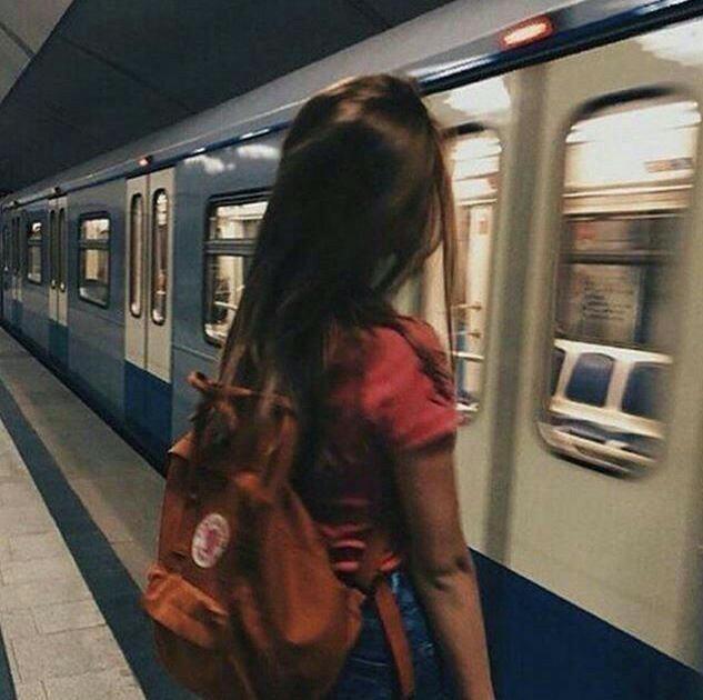 stazione, settembre, september and morning