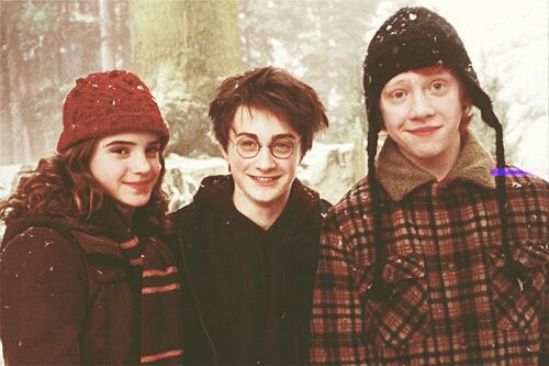 the prisoner of azkaban, harry potter and emma watson