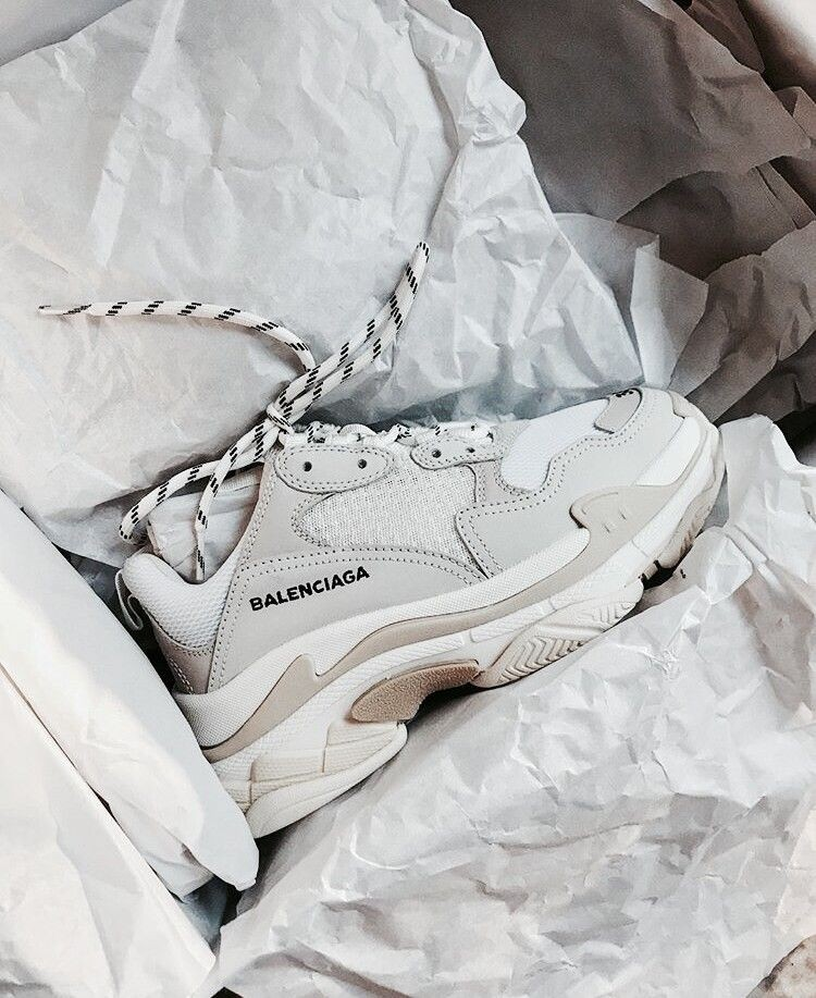 dadsneakers, balenciagashoes and brands
