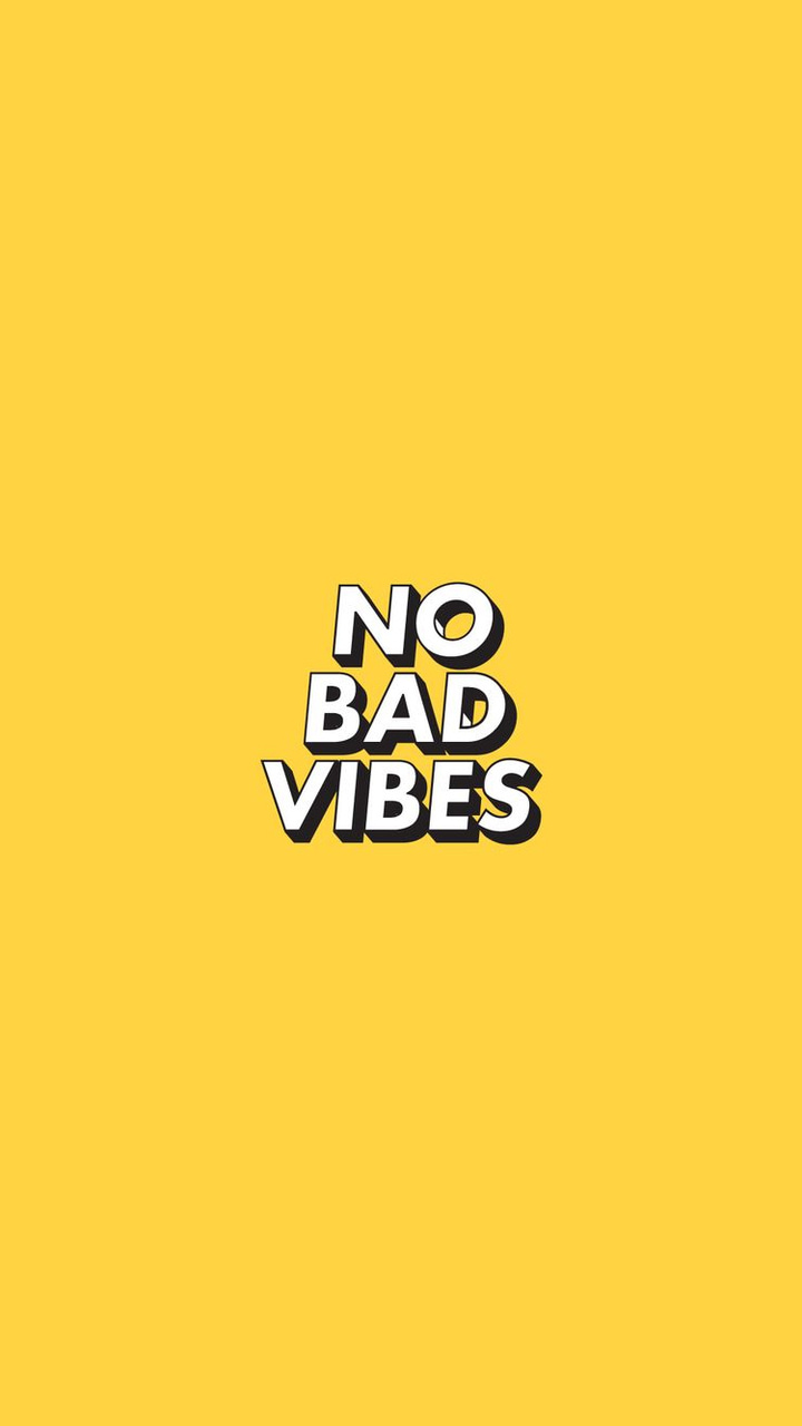 Vibes Wallpapers Aesthetic And Yellow Image 6272479 On Favim Com