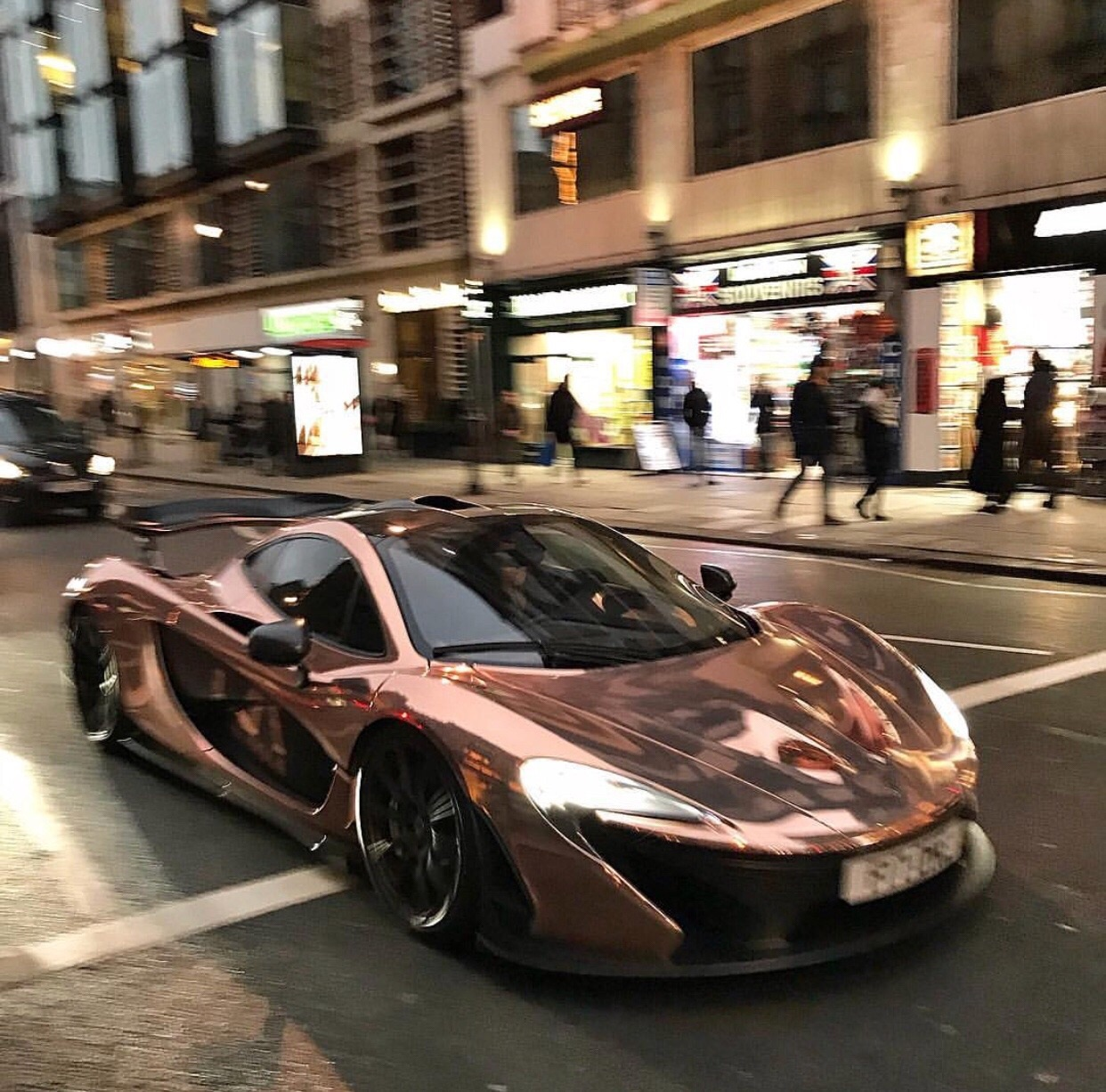 luxury cars, cars, luxury and fast cars